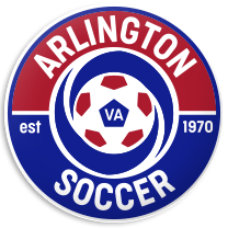 Arlington Soccer Rec Clubs | Arlington Soccer Association